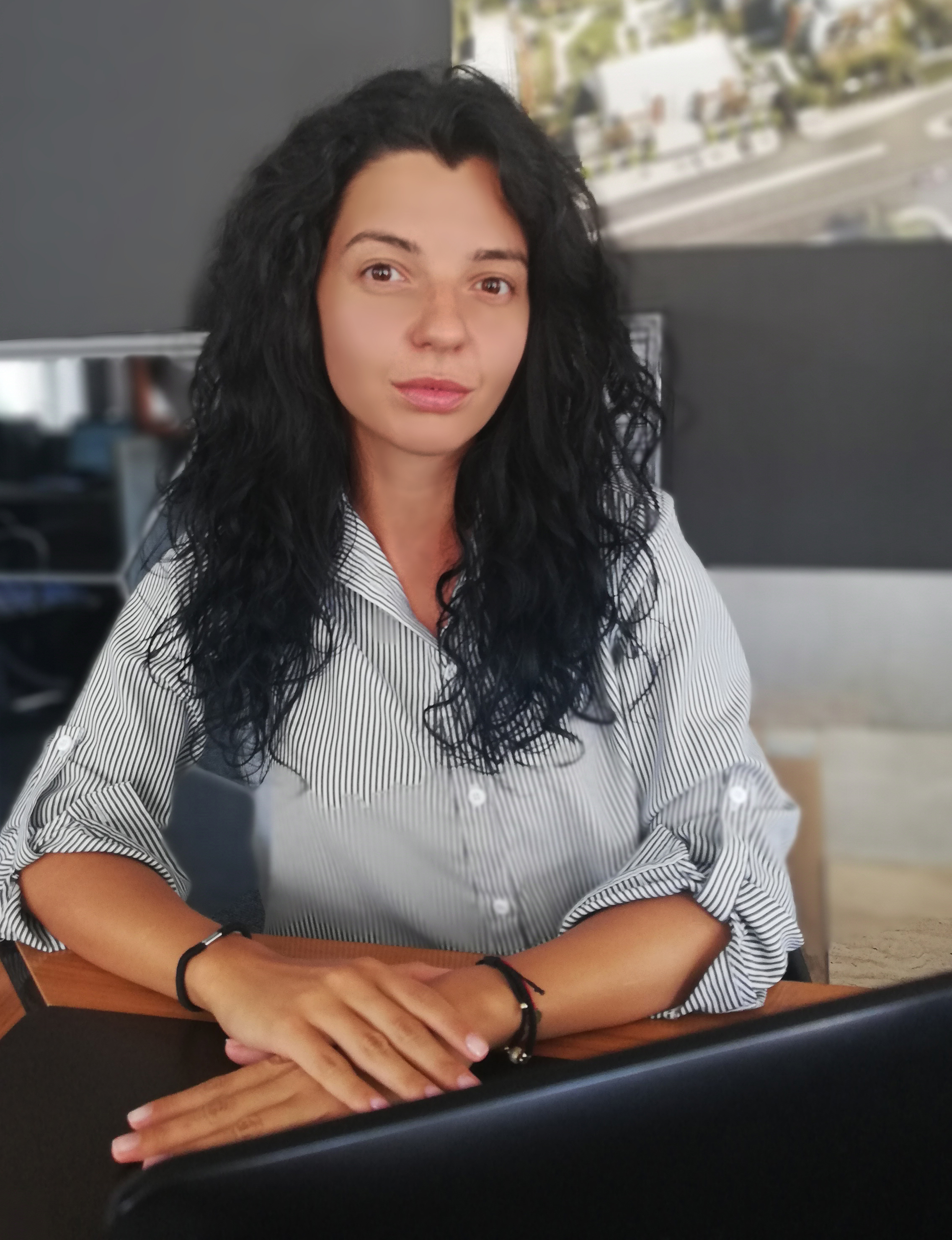Vanina Nedkova_Smart Consultants
